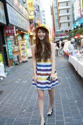 asian book highres photo sugimoto_yuri tagme 杨有