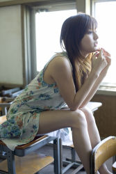 asian book highres photo tagme 杨有