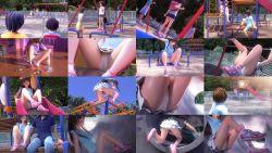 blush collage flat_chest hetero highres loli mm-star sex tagme to_love-ru yuuki_mikan
