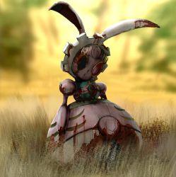 cosmo_(pixiv12140406) creepy magiana pokemon pokemon_(game) rust tagme