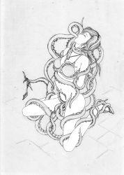 rape tagme tentacle