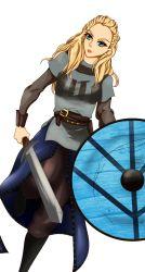 highres lagertha shield tagme vikings_(history)