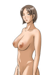 breasts large_breasts milf nipples nude ny-o-ph