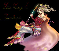 artist_request final_fantasy final_fantasy_vi tagme tina_branford