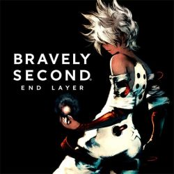 1boy back bravely_default:_flying_fairy bravely_second:_end_layer logo official_art tiz_oria