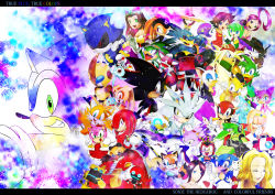 absolutely_everyone amy_rose bean_the_dynamite big_the_cat blaze_the_cat chaos_zero charmy_bee chip chris_thorndyke cosmo cream_the_rabbit cubot dr._eggman e-102_gamma e-123_omega espio_the_chameleon everyone fang_the_sniper jet_the_hawk knuckles_the_echidna maria_robotnik marine_the_raccoon merlina metal_sonic mighty_the_armadillo miles_tails_prower orbot princess_elise ray_the_flying rouge_the_bat shade_the_echidna shadow_the_hedgehog shahra silver_the_hedgehog sonic sonic_the_hedgehog sonic_unleashed squirrel storm_the_albatross tagme tikal_the_echidna vector_the_crocodile void wave_the_swallow