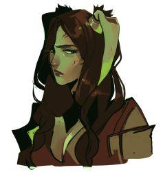 1girl braid fire_emblem fire_emblem:_kakusei frida_(str8boykev) looking_at_viewer simple_background solo twin_braids upper_body velvet_(fire_emblem) white_background