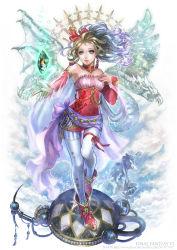 cocoon_(yuming4976) final_fantasy final_fantasy_vi tagme tina_branford