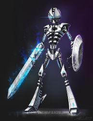 bionicle kopaka lego shield sword weapon