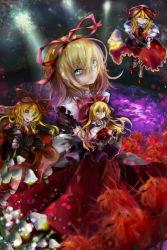atsuya_(haru9741) highres medicine_melancholy tagme touhou