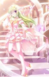 elsword rena_(elsword) tagme tsukimi_kirara
