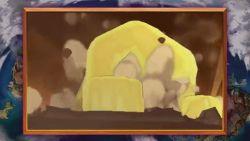 animated animated_gif female_protagonist_(pokemon_sm) pokemon pokemon_sm tapu_koko