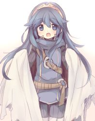 blush ebi_shamo fire_emblem fire_emblem:_kakusei long_hair looking_at_viewer open_mouth smile solo